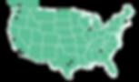 U.S. States 1.png