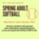 Spring softball blurb 2-2020.png