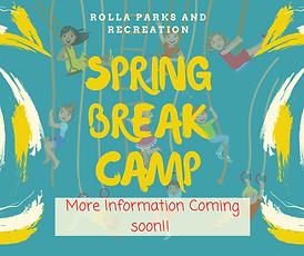 spring break blurb.png