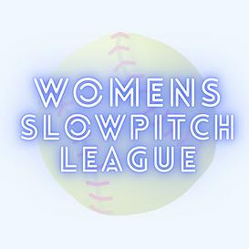 womens softball blurb.png