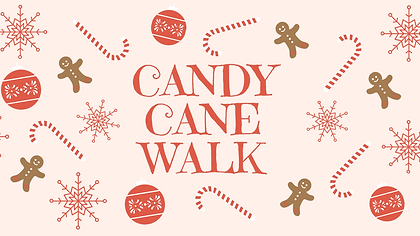 Candy Cane Walk Event Cover.png