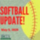 Softball Update.jpg