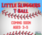 Copy of Little Sluggers T-Ball (1).png