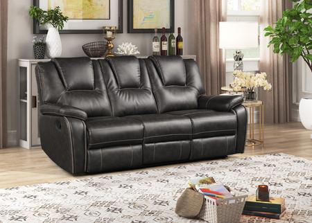 8086-sofa-2.jpg