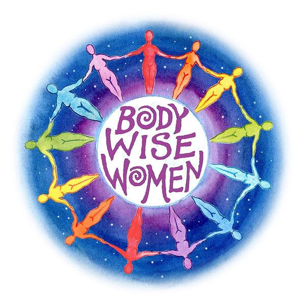 Body Wise Women Logo.jpg