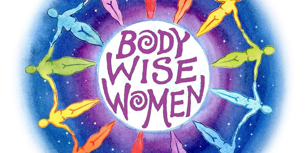 Body Wise Women Course