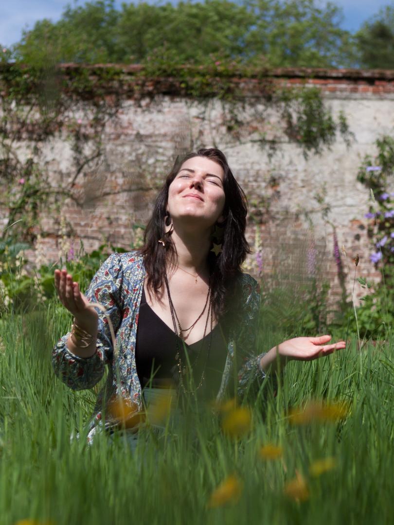 Wild_Woman_6.0-0492.jpg