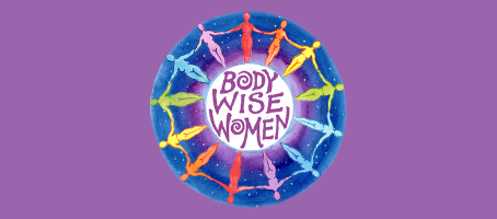 Body Wise Women: Making peace with your body through Story and Dance