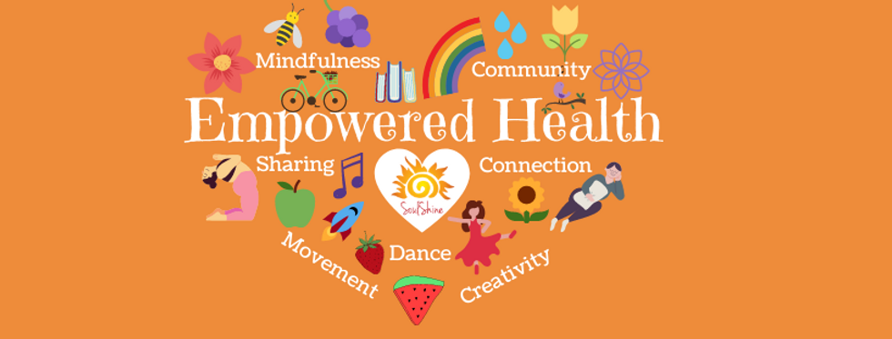 Empowered Health (4).png