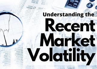Qilin Capital Research Insights Market Volatility