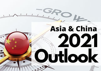 Qilin Capital Research Insights Asia and China 2021