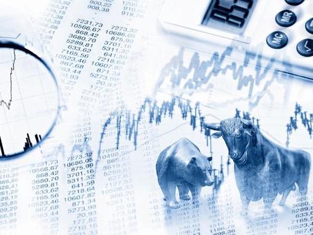 Understanding the Recent Stock Market Volatility