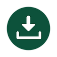 Download Icon.png