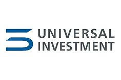 universal investment logo 2.png
