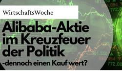 Witshchafts Woche Qilin Capital Alibaba Aktie english (2)_edited