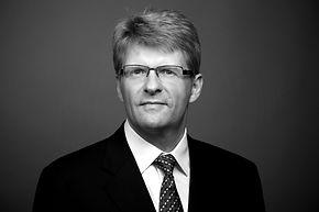 Stefan Albrecht 2014 Portrait 280514-08-