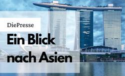Qilin Capital Die Presse Asien