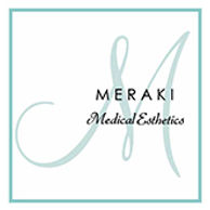 Meraki Medical Esthetics