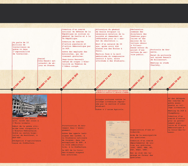 Catalogue%2021x21_mai%2068_V2_Page_031_e