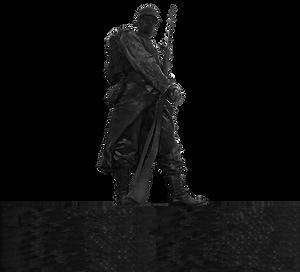 Soldat Avignon_NB.png