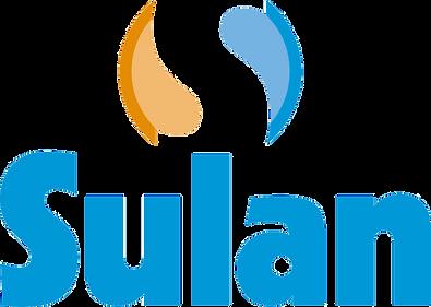 SULAN1.png