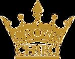 Crown Chiro Logo_edited.png