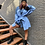 Thumbnail: Upcycling bleu & blue