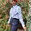 Thumbnail: La Douce - Chemise Femme