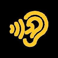 noun_Ear_1429947-2.png