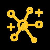 noun_connection_741954-2.png