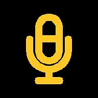 noun_Microphone_856589-2.png