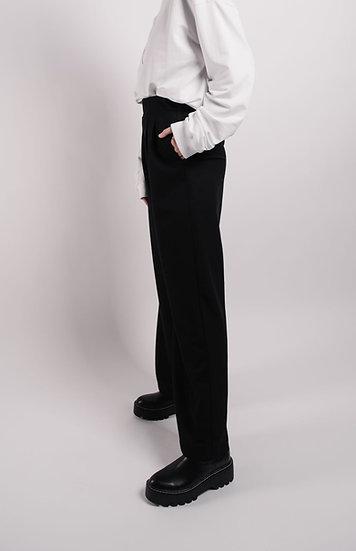 kalhoty dlouhé ŠI