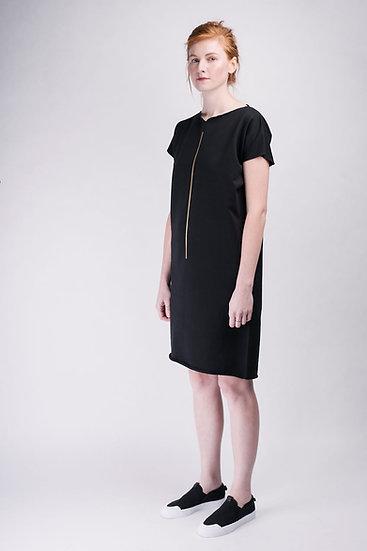 šaty KA no.2