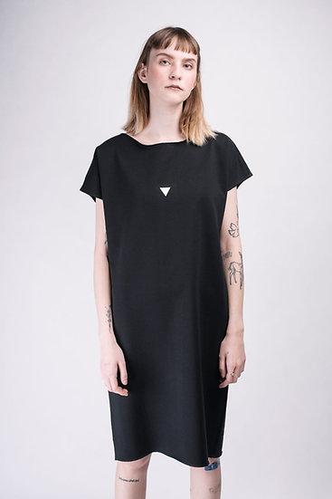 šaty KA no.3