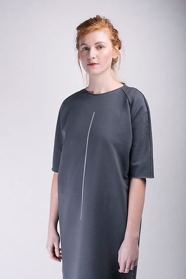 šaty TA no.3