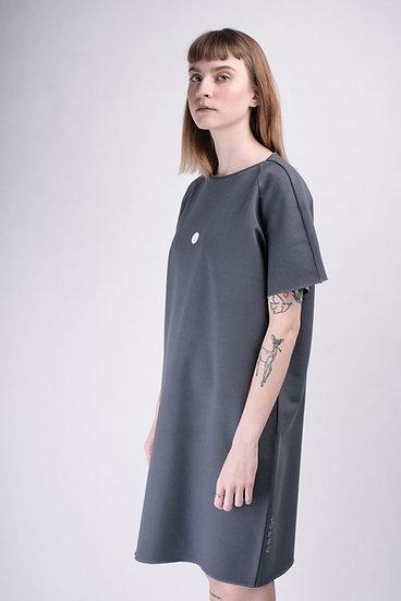 šaty TA no.1