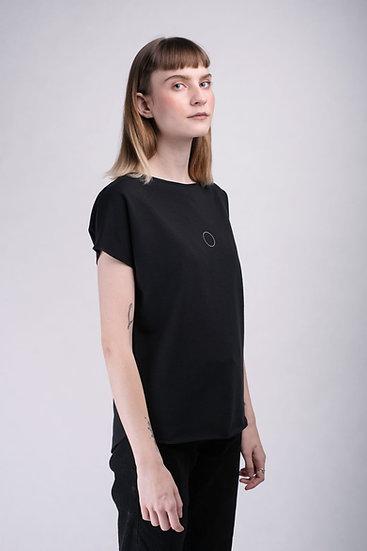 tričko TE no.1