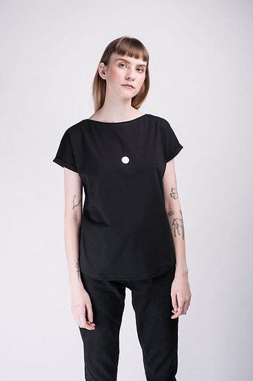 tričko OB no.3