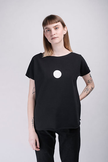 tričko TE no.5