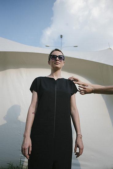 šaty KA no.4