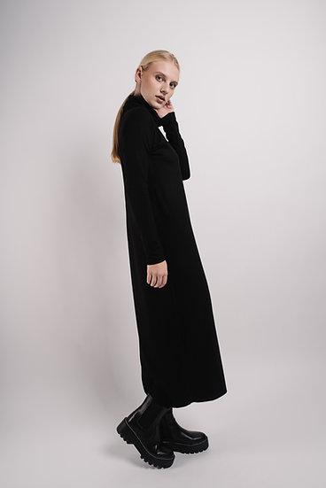 šaty bamboo RO no.1