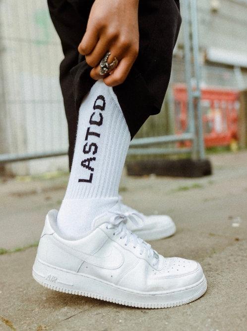 Lastco. Socks