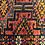 Thumbnail: Herki Kurd Carpet