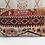 Thumbnail: Vintage Kilim Pillow       Large 65x43cm  Anatolia Earth