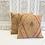Thumbnail: Vintage Boho Pillow                                                      50x50cm