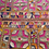 Thumbnail: Ma'adan Marsh Arab Embroidery