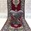 Thumbnail: Vintage Kayseri Hall Carpet