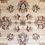 Thumbnail: Usak Floral Carpet