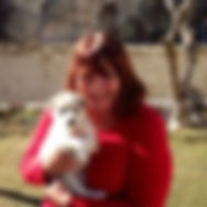 ruth profile photo with puppy.jpg