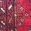 Thumbnail: Turkmen /Beluch Rug